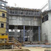 CGY Construction - Bureau d'étude