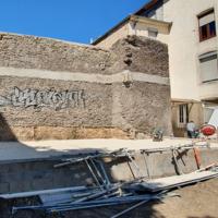 CGY-Construction-Terrasse-restaurant-1