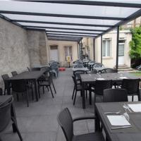 CGY-Construction-Terrasse-restaurant-3