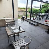 CGY-Construction-Terrasse-restaurant-4